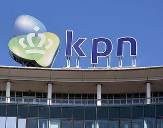KPN moet netwerk openhouden voor concurrenten