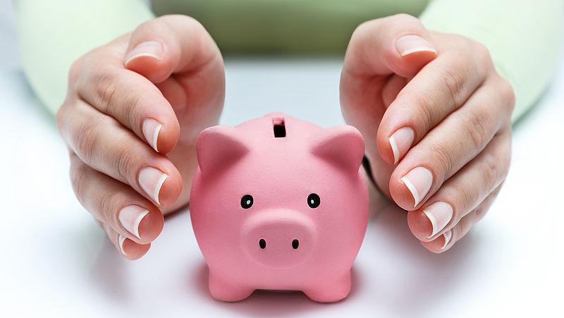 'Slechts twee pensioenfondsen moeten binnenkort gaan korten'