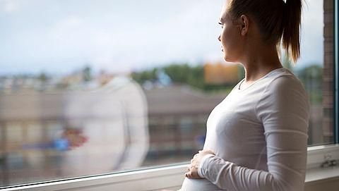 UWV weigerde onterecht zwangerschapsuitkering zelfstandigen