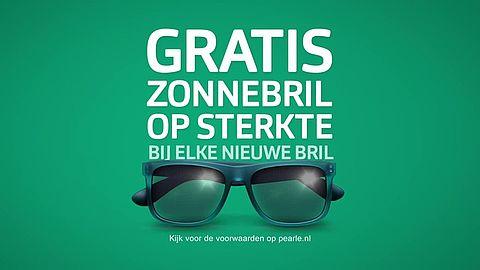 Jan Smit - Pearle}