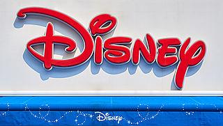 Disney+ vanaf november beschikbaar in Nederland