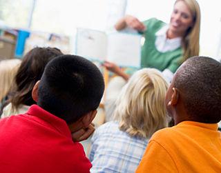Middelbare scholen omzeilen schooladvies