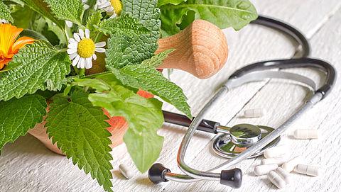 'Medische crowdfundingsites moeten waarschuwen voor onbewezen therapieën'