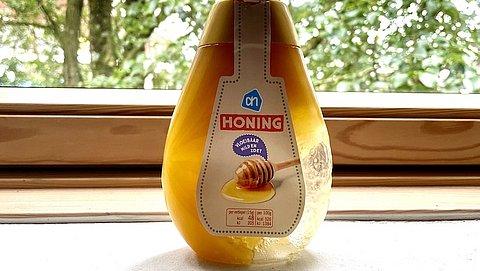 Mijn honing is hard geworden: hoe maak ik het weer vloeibaar? En dit moet je niet doen!