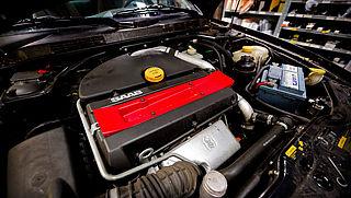 Dit kan je zelf wel en niet repareren aan je eigen auto