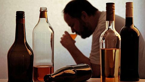 'Huisarts herkent en registreert alcoholmisbruik vaak niet'}
