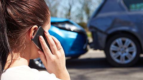 'Automobilisten steeds vaker geweigerd door verzekeraars'