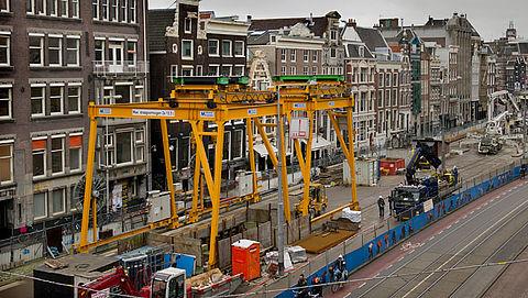 Wanneer heb je recht op compensatie voor bouwoverlast?