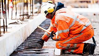Aantal gebreken bij oplevering nieuwbouwwoning nog steeds hoog