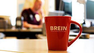 'Stichting Brein stopte dit jaar honderden illegale sites en diensten'