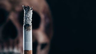 'Hogere accijns op tabak levert niet meer op'