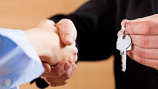 Onterecht betaalde bemiddelingskosten (dubbele courtage)