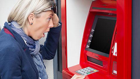 Je pincode is gestolen. Ben jij aansprakelijk voor de schade?