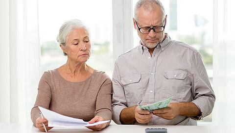 Een woekerpolis in je hypotheek: hoe weet je of je die hebt, en wat kun je doen?
