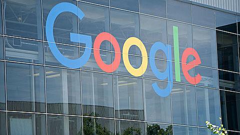 Google hield vorig jaar 2,3 miljard schadelijke advertenties tegen}