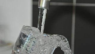 Honderden euro's tegelijk betalen aan waterschapsbelasting