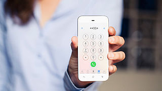 Politie adviseert: noteer IMEI-nummer van je telefoon!