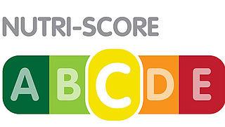 Burgerinitiatief voor verplichten van Nutri-Score op voedingsmiddelen