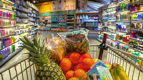 'Supermarkten doen niet genoeg tegen uitbuiting'