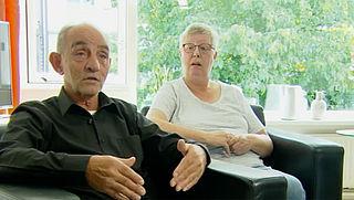 Radar checkt: Alle juridische kosten vergoed na kwijtraken pensioen