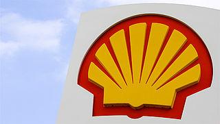 'Shell neemt afstand van aardbevingsschade in Groningen'