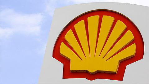 'Shell neemt afstand van aardbevingsschade in Groningen'}