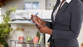 VEH: Huiseigenaren straks honderden euro's meer kwijt aan taxatie
