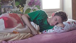 Met deze 6 tips kun je snurken voorkomen