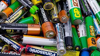 Zijn dure batterijen beter?