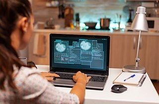'Overheid doet nog veel te weinig tegen cybercriminaliteit'