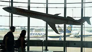 Ryanair schrapt 104 vluchten van en naar België