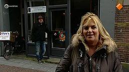 Douche: Pepe's Lijstenmakerij en Fotografie