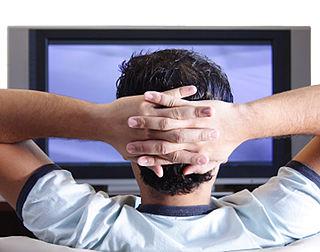 Filmindustrie wil verbod streamingkastjes