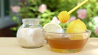Is honing gezonder dan suiker?