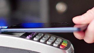 Betalen met Apple Pay binnenkort ook mogelijk bij SNS, ASN en RegioBank