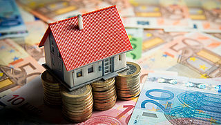 Tweeverdieners vanaf volgend jaar mogelijk meer kans op hogere lening voor woning