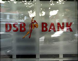 Curatoren DSB willen veel geld van DNB