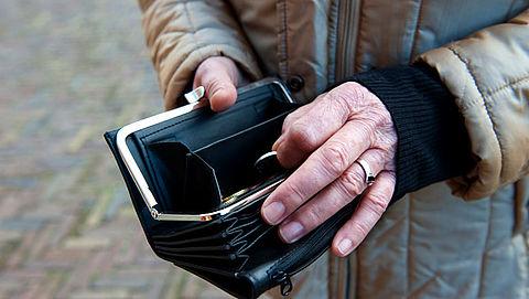 PME-pensioenen gelijk in 2020