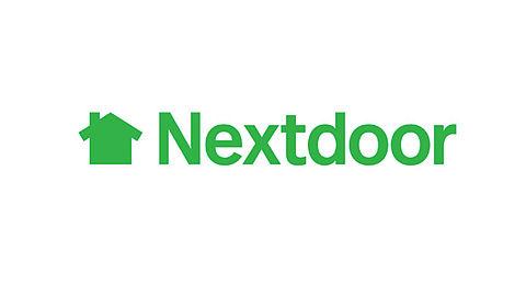 Buurtapp Nextdoor - reactie Nextdoor