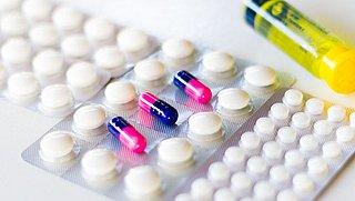 'Huisartsen schrijven nog steeds coronamedicijnen voor waarvan de werking niet is bewezen'