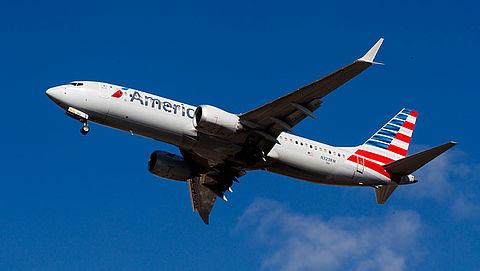 Boeing 737 MAX ook in VS, Canada en deel Latijns-Amerika aan de grond