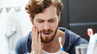 Dental365 gaat online-tandartsafspraken uitvoeren