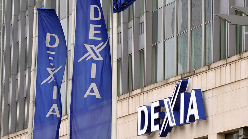 Hoge Raad doet uitspraak in twee Dexia-zaken