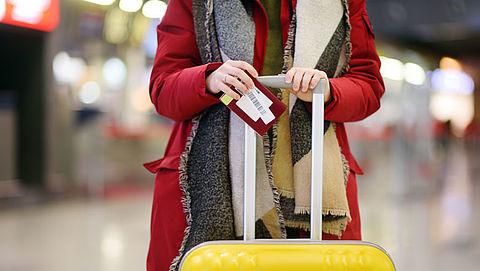 Douane: 'Let goed op welke souvenirs je meeneemt van vakantie'