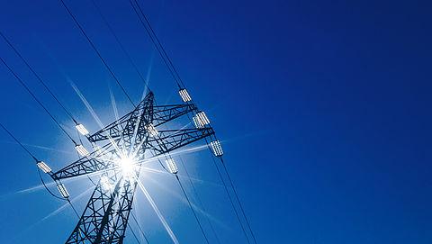 Mogelijk meer kans op kinderleukemie door elektriciteitslijnen