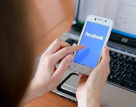 Pas op voor waardebon-winacties op Facebook én Instagram}