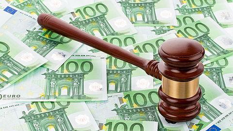 Kifid: Consument klaagt minder over financiële diensten
