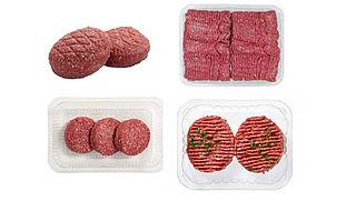 Hoogvliet haalt tartaar en Duitse biefstuk terug