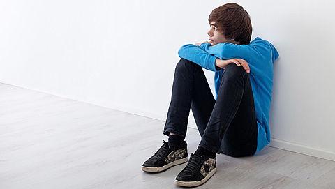 'Gemeenten regelen jeugdzorg niet goed'