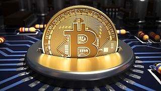 Langdurige update bitcoinbeurs Kraken baart beleggers zorgen